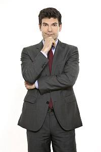 Markus Piuk