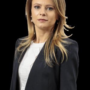 Daniela Serban