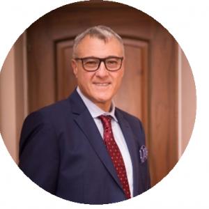 Roberto Musneci