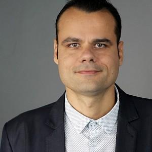 Bogdan Fratiloiu