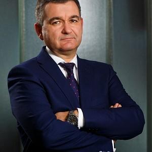 Valeriu Binig