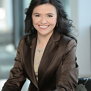 Daniela Nemoianu