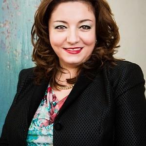 Georgiana Cosoveanu