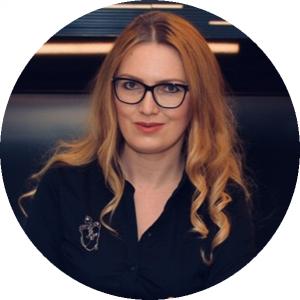 Alina Orban