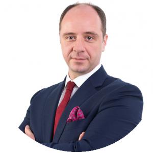 Emanuel  Cernat