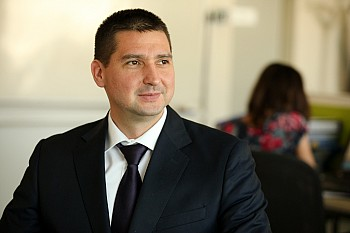 Deloitte wins Transfer Pricing award for Central Europe At ...
